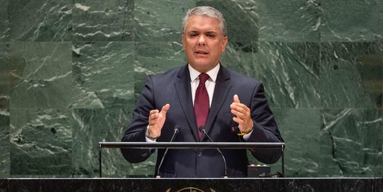 انتقاد کلمبیا به توزیع ناعادلانه واکسن کرونا در مجمع عمومی سازمان ملل/ بیعدالتی منجر به گسترش سویههای خطرناک میشود