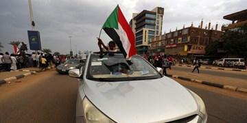 شورای دفاعی سودان نام عامل کودتای نافرجام را فاش کرد