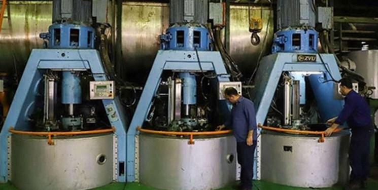 تحول در حوزه ماشینآلات و تجهیزات پیشرفته / فعالیت 1399 شرکت دانشبنیان برای رونق بخشیدن به این صنعت