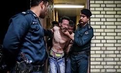 گروگان گیران در دام پلیس گرفتار شدند/ پسر کرمانشاهی آزاد شد