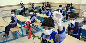 چگونه هر مدرسه بازگشایی میشود؟/ ایجاد کمیته سلامت در تمام مدارس