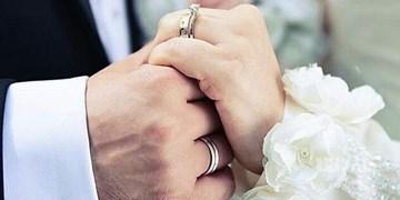 نکته روانشناختی که قبل از ازدواج باید بدانید/ چگونه شخصیت شناسی داشته باشیم؟