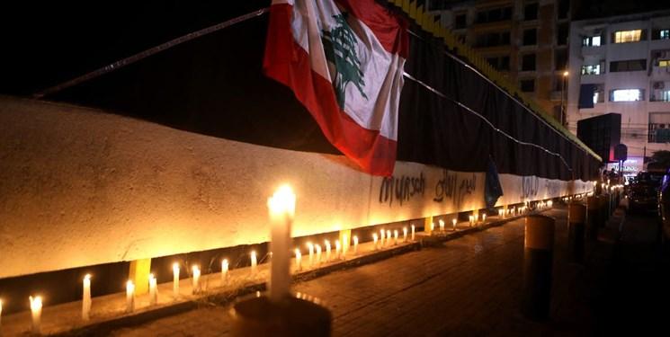 دلایل کمبود سوخت نیروگاههای لبنان/ نسخه آمریکاییها برای دولتمردان لبنانی بحرانساز شد
