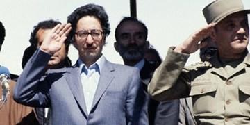بنیصدر در چهارمین روز دفاع مقدس: بهتر است به جای جنگ با صدام مذاکره کنیم!