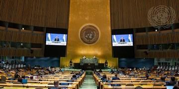 ابراز تاسف رئیس جمهور تاجیکستان از بی تفاوتی سازمان حقوق بشر به وضعیت افغانستان