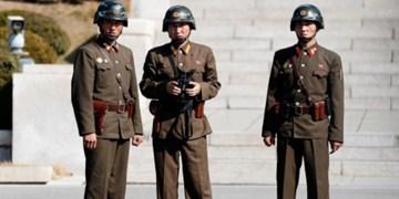 کره شمالی درخواست سئول برای اعلام رسمی پایان جنگ را رد کرد