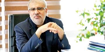 وزیر نفت: توسعه میادین مشترک با همسایگان جز اولویت کاری ماست