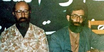 خاطرات جنگ| تقاضای یک افسر از رهبر انقلاب در محل لشکر 92/ فکر کردم جنازه دردش میآید!