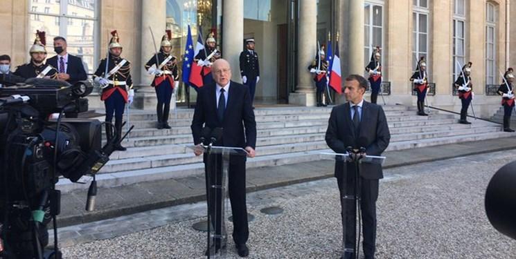 نخستوزیر لبنان: به دنبال برگزاری انتخابات در  بهار سال آینده هستیم