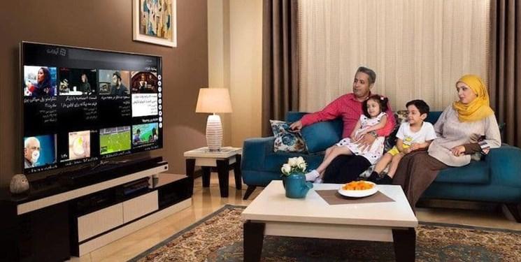 ویدئو| سبد رسانه خانواده را چگونه طراحی میکنید؟