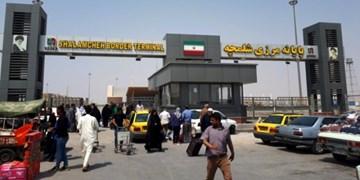 رئیس ستاد اربعین: عراق دستورالعملی برای بازگشایی مرزهای زمینی صادر نکرده است