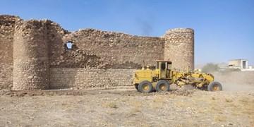 ارزیابان یونسکو به ایران میآیند/ ثبت جهانی کاروانسراهای کشور بررسی میشود