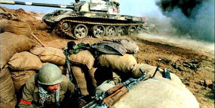 ارتش وارداتی، هواپیمای اجارهای/ 80 کشور با ما سَرِ جنگ داشتند
