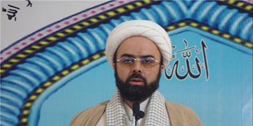 فیلم| بیتوجهی مسوولان دولت روحانی به مطالبات مردم داد امام جمعه آذرشهر را درآورد
