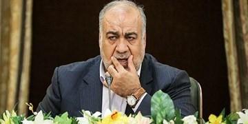 اداره ورزش کرمانشاه دستور استاندار را «وتو» کرد/ اداره ورزش: کسی عزل نشده، خودمان بررسی میکنیم