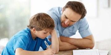 تدریس زبان انگلیسی، شغلی که هرگز از مد و درآمد نمیافتد