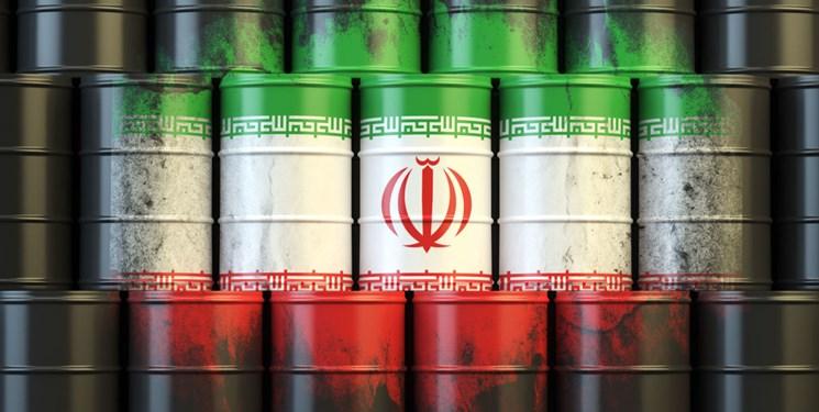 آدرس غلط جدید «جریان تحریف» درباره تحریمها/ آیا چین واردات نفت از ایران را متوقف کرده است؟