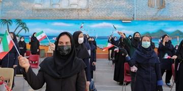 مدارس پارس آباد بهتدریج و در سه گام بازگشایی میشود
