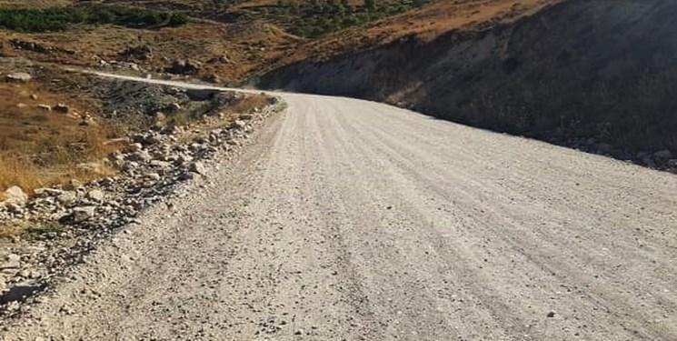 کاهش چشمگیر زمان سفر از گیلان به قزوین