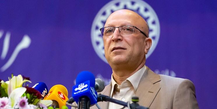 درخواست از وزیر علوم برای انتخاب فردی انقلابی و شایسته به عنوان رئیس دانشگاه تربیت مدرس
