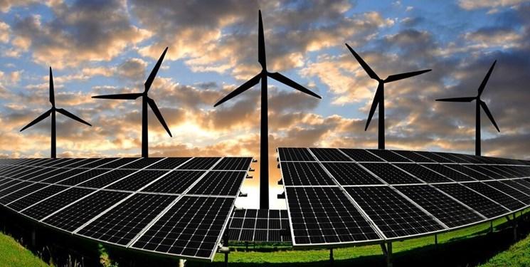 آینده انرژی ایران-1| ظرفیت منابع انرژی تجدیدپذیر ایران چقدر است؟