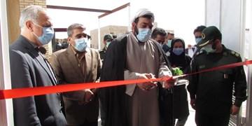 راهاندازی  سردخانه بیمارستان امام رضا (ع)  در چند ماه آینده