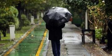 رئیس مرکز ملی خشکسالی: احتمال پاییز پر بارش فقط ۱۰ درصد است/ شروع بارشها؛ دیرتر از زمان معمول