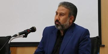 برگزاری اولین جشنواره«ابوذر» در یزد/به دنبال تقویت جبهه رسانهای انقلاب هستیم