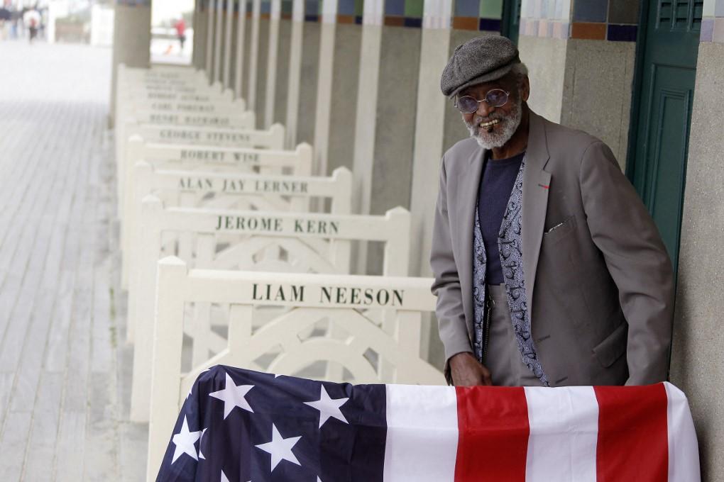 پدرخوانده «سینمای سیاه» و موج اعتراضی فیلمسازی رنگین پوستان درگذشت