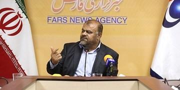 نامه مهم «وزیر راه» به کرمانشاه رسید/تعلیق پروانه یک مسئول نظاممهندسی شب انتخابات