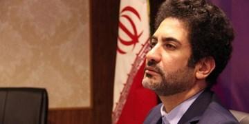 از شهربان سنتی تا شهربان هوشمند/حفاظت از حریم شهر تهران چگونه انجام می شود؟