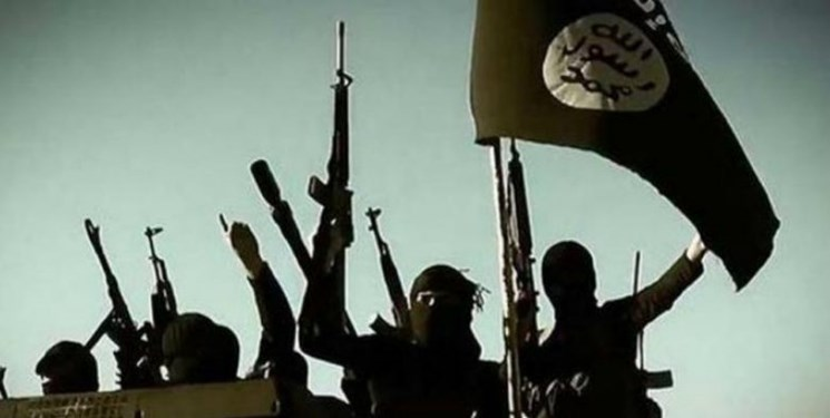 حمله داعش در شرق عراق؛ ۱۳ غیر نظامی کشته شدند