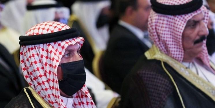 پشت پرده نشست صهیونیستی در اربیل؛  نقش امارات و یک سارق آثار باستانی