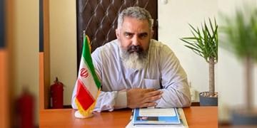 شرارت رژیم صهیونیستی و غرب در رفتارهای تنشآمیز آذربایجان