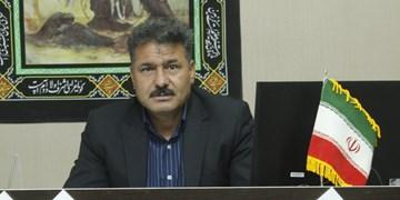 رئیس شورای شهر نجفشهر: در اجرای طرح شفافیت هیچ تعللی نمیکنیم