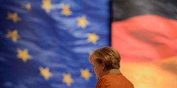 راشا تودی: هرجومرج به جا مانده از مرکل میتواند پایان اتحادیه اروپا را رقم بزند