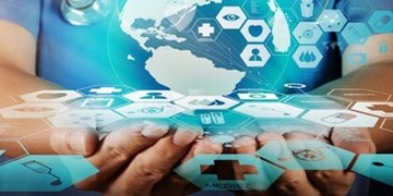 فنبازار؛ پلی میان طرفهای عرضه و تقاضا در حوزه فناوری و محصولات پیشرفته