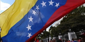 سفر مقامات ونزوئلا به مکزیک برای برگزاری دور سوم مذاکرات با مخالفان