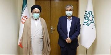 آمادگی وزارت اطلاعات برای مبارزه قاطع با فساد و تامین امنیت