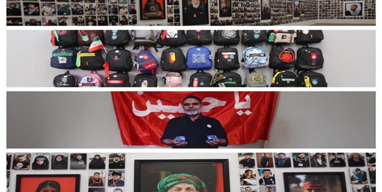 تماشای ۳ هزار عکس اربعینی از ۱۱۰ عکاس ایرانی و خارجی تا پایان ماه صفر