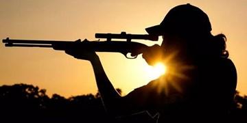 دستگیری 5 شکارچی غیرمجاز در بندرلنگه/ کشف 2 رأس آهو و 3 قبضه اسلحه شکاری
