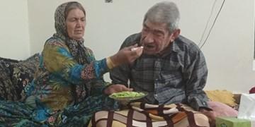 زنان ایرانی؛ آینه تمام نمای ایثار و فداکاری