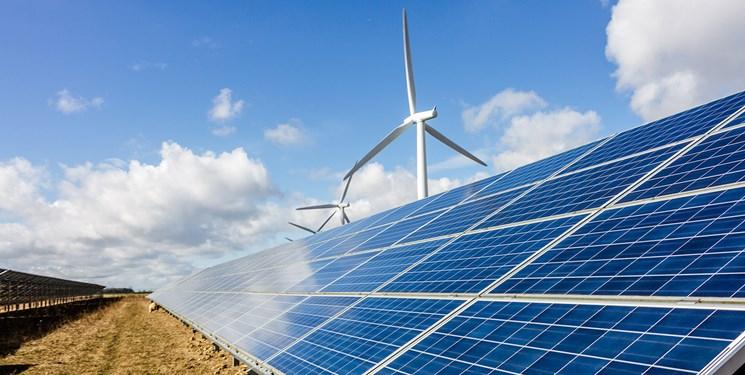 آینده انرژی ایران-2 واکاوی یک ابهام در توسعه انرژی تجدیدپذیر/آیا امکان استفاده گسترده از منابع تجدیدپذیر وجود دارد؟