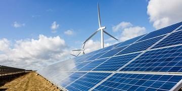 آینده انرژی ایران-2|واکاوی یک ابهام در توسعه انرژی تجدیدپذیر/آیا امکان استفاده گسترده از منابع تجدیدپذیر وجود دارد؟