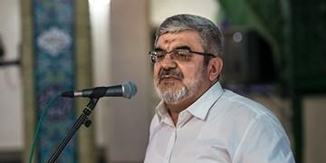 نوعیاقدم: اقتدار ایران مرهون دفاع مقدس است/ ملت متحد و منسجم در برابر هر تهدیدی پیروز میشود