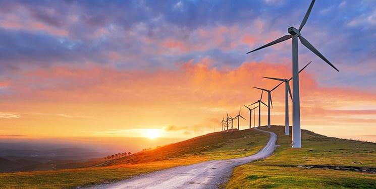 آینده انرژی ایران-3| همه چیز پیرامون معدن انرژی باد ایران/ ساخت 1000 مگاوات نیروگاه بادی با شیوههای نوین تامین مالی