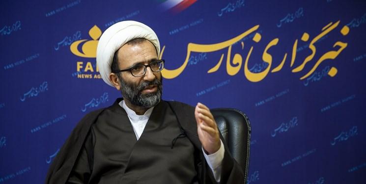 جزئیات نشست غیرعلنی مجلس درباره بودجه سال قبل/ 61 درصد منابع صندوق توسعه در دولت روحانی صرف امور جاری شد