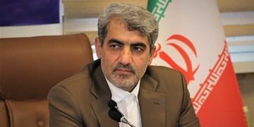 وزارت آموزش و پرورش با استقلال ادارات فردیس و چهارباغ موافقت کرد