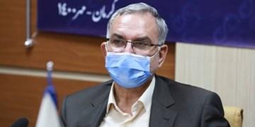 ایران به سمت «سالمندی» پیش میرود/ساخت واکسن «برکت» در تاریخ ایران ماندنی خواهد بود
