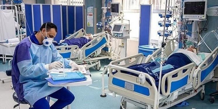تداوم وضعیت زرد کرونایی در ۷ شهرستان اردبیل